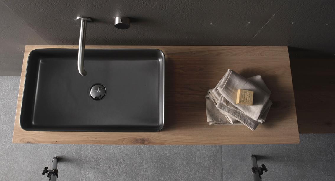 il bagno canestro di novello: forum arredamento monica. - Il Bagno Canestro Di Novello