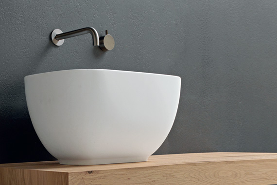 Vasca Da Bagno Rialzata : Prodotti novello arredo bagno dal